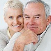 Βιοψία Προστάτη με Fusion Imaging